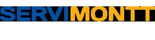 Servimontt | Servicios Sanitarios y Control de Plagas | Limpieza de Fosas Septicas, Desratización, Sanitización | Puerto Montt – Puerto Varas